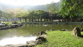 台北:貴子坑水土保持教育園區1.JPG