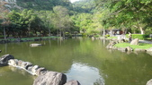 台北:貴子坑水土保持教育園區2.JPG