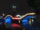 中國2:白鹿州南塘河18.jpg