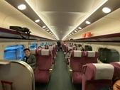 台北:六號車廂6.jpg