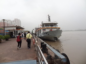 中國2:溫州江心嶼4 - 複製.JPG