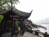 中國2:溫州江心嶼22 - 複製.JPG