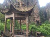 中國2:靈峰觀音洞23.jpg
