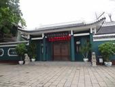 中國2:溫州江心嶼20 - 複製.JPG