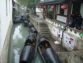 中國2:魯迅故居17