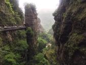 中國2:靈岩飛渡21.jpg