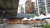 台北:新北投舊車站7.JPG