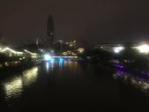 中國2:白鹿州南塘河8.jpg