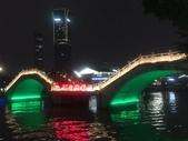 中國2:白鹿州南塘河16.jpg