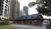 台北:新北投舊車站1.JPG