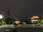 中國2:白鹿州南塘河31.jpg