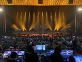 台中:惠蓀堂1.JPG