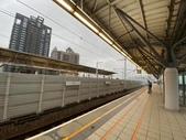 新竹:高鐵新竹站40.jpg