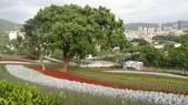 台北:三層崎公園6.JPG