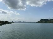 台北:關渡水岸公園26.JPG