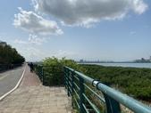 台北:關渡水岸公園32.JPG