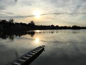 福州:雙鯉湖溼地12.jpg