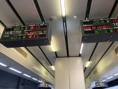 台北:六號車廂3.JPG
