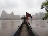 中國2:溫州江心嶼1 - 複製.JPG