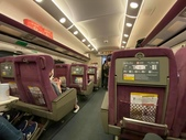 台北:六號車廂7.jpg