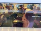 台北:六號車廂11.jpg