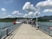 台北:關渡水岸公園27.JPG