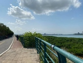 台北:關渡水岸公園31.jpg