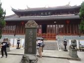 中國2:溫州江心嶼13 - 複製.JPG