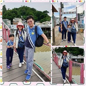 10807暑假香港之旅:PhotoGrid_1564322923217.jpg