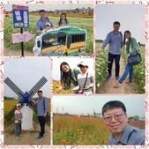 10801-05 第1學期教學札記:PhotoGrid_1579955214962.jpg