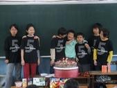 疾風部落相關圖片:990119班級慶生會 (5).jpg