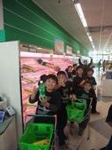 疾風部落相關圖片:990119楓康超市之旅 (10).jpg