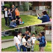 10802-06 第2學期教學札記:PhotoGrid_1586918183444.jpg
