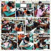 10802-06 第2學期教學札記:PhotoGrid_1583469033263.jpg