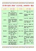 109-02 班級訊息區:3-7幹部名單2-01.jpg