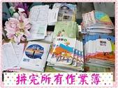 10802-06 第2學期教學札記:PhotoGrid_1587102385059.jpg