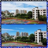 10801-05 第1學期教學札記:PhotoGrid_1569912096602.jpg