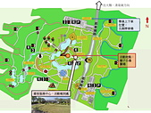 10801-05 第1學期教學札記:附件三-臺中都會公園園區地圖 (1)-1.jpg