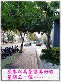 10801-05 第1學期教學札記:PhotoGrid_1573637129354.jpg