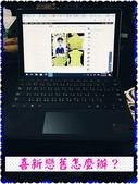 10801-05 第1學期教學札記:PhotoGrid_1569844887581.jpg