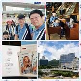 10807暑假香港之旅:PhotoGrid_1564315720927.jpg