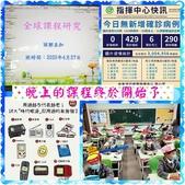 10802-06 第2學期教學札記:PhotoGrid_1587972299919.jpg