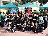 疾風部落相關圖片:981128運動園遊會 (21).jpg