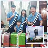 10807暑假香港之旅:PhotoGrid_1564270202013.jpg