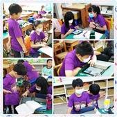 10802-06 第2學期教學札記:PhotoGrid_1591347782082.jpg