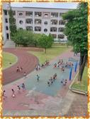 10802-06 第2學期教學札記:PhotoGrid_1592632279819.jpg