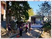10801-05 第1學期教學札記:PhotoGrid_1574929470425.jpg