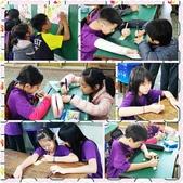 10801-05 第1學期教學札記:PhotoGrid_1573708741143.jpg