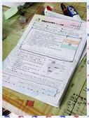 10801-05 第1學期教學札記:PhotoGrid_1574216073808.jpg