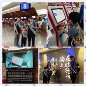 10807暑假香港之旅:PhotoGrid_1564270270486.jpg